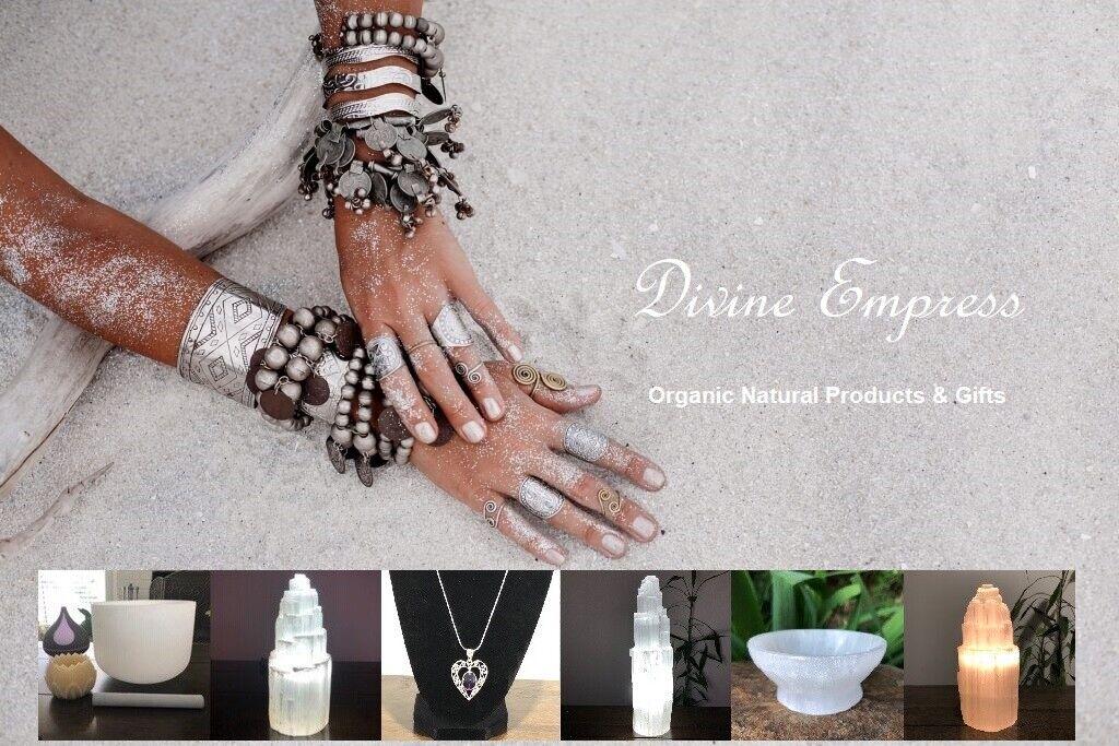 Divine Empress Gifts Shop
