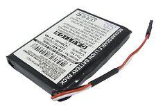 Li-ion Battery for Navigon Triansonic PNA 7000T Triansonic PNA 7310 NEW