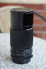 SMC Pentax 67 1:4 300mm SMC Objektiv für Pentax 6x7
