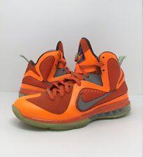 321237fcf993 Nike Lebron 9 IX All Star Big Bang