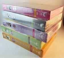 Beverly Hills 90210 DVD Seasons 1 2 3 4 6 Lot