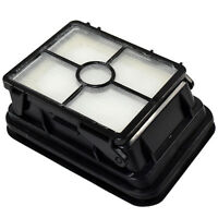 HQRP Filter for Bissell CrossWave All-in-One Multi-Surface Cleaners 1608684/1866