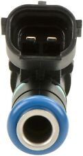 Bosch For Nissan Rogue 2008-2015 Fuel Injector