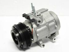 For 2007-2014 Ford F150 A/C Compressor 29238TJ 2010 2008 2009 2011 2013 2012