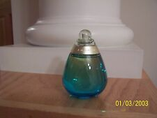 RARE Beyond Paradise BLUE by Estee Lauder Eau De Parfum EDP Spray 3.4 oz No box
