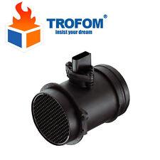 MASS AIR FLOW Sensor For AUDI A6 A8 ALLROAD V8 2001-2011 077133471J 0280218069