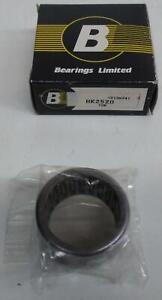New Torrington HK 2520 Bearing (14I4-090)