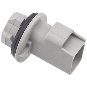 License Lamp Socket Handy Pack HP3995