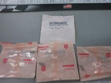 NOS Honda Clutch Free Spring 1979-1985 AT70 1988-1993 Z50 QTY 4 22411-092-010