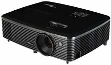 Optoma HD142x DLP Projector 3000 Lumens FULL 1080p 3D HDMI Home Theater