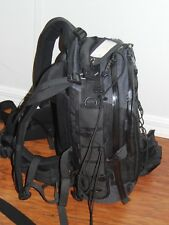 LOWEPRO Nature Trekker AW-II All-Weather Photo and Video Camera Backpack