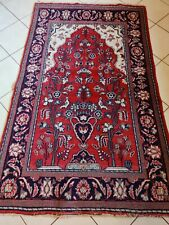 carpet rug120 X 201