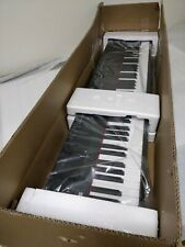Please See details-Alesis Recital Digital Piano 88 Full-Sized Semi-Weighted Keys