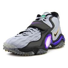 Scarpe da uomo Nike grigio dalla Cina