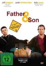 Father & Son  (DVD)  Neuware