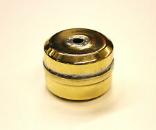 WOLSELEY 6/80,6/90 & 6/110 1948 TO 1967 BRASS CARB FLOAT
