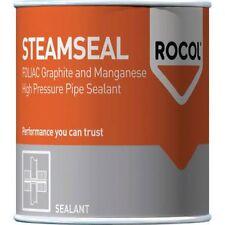 Rocol vapeur Seal 400 g