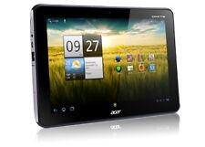 Acer Iconia A211 16GB, WLAN, 25,7 cm (10,1 Zoll) - Weiß (3G fähig)