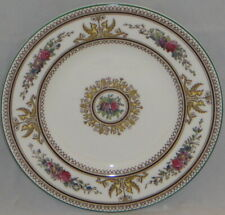 Wedgwood Columbia (W595)  Bread & Butter Plate