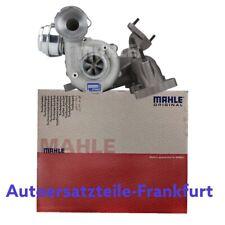 MAHLE Turbolader VW BORA GOLF 4 IV + Variant SEAT ALHAMBRA LEON TOLEDO II 2