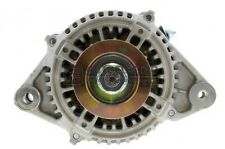 FOR TOYOTA COROLLA 1.3 E90 CORSA 1.5 & TOYOTA MR2 2.0GT ALTERNATOR