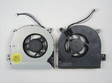 Lüfter für Dell Alienware M 18X GPU Kühler Fan,  0P0DG8 / P0DG8, Links!
