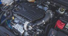 2017 Ford Kuga II 1,5 TDCi diesel Motor Egine XWMC 88 KW 120 PS