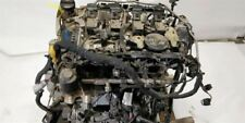 2018 Volkswagen Tiguan Engine Assembly 20l Vin B 5thdigit Turbo 06l133201eh Oem Fits Volkswagen
