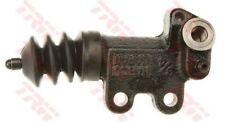 PJD789 TRW Slave Cylinder, clutch
