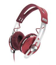 Sennheiser Headband 3.5 mm (1/8 in) Connectors Headphones