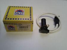 FIAT ALFA LANCIA CRANK SENSOR 7656271 9.0094 FACET