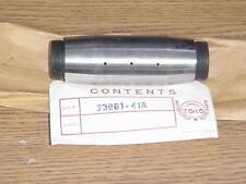 New 1941-1981 Knucklehead, Panhead, Shovelhead, Crank Pin 23961-41 JAPAN (B)
