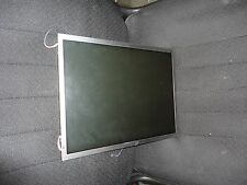 ETEC LCD PANEL SVA150XG05TB VER:A USED IN MODEL LC15HS3