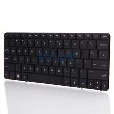 Keyboard for HP MINI 210-2000 210-3000 4000 Multimedia Function US Laptop