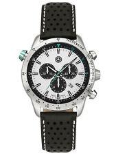 Uhren für Mercedes-Benz Fans