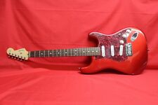 2004 Fender 50th Anniversary USA Strat.   !!! REDUCED !!!