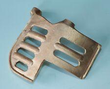 Schutzblech - Schutzkorb für Lichtmaschine DKW NZ 250, 350, 350-1  122962-0 neu