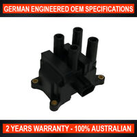 OEM Quality Ignition Coil Pack for Ford Escape XLS XLT 2004-2006 2.3L