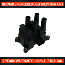 Ignition Coil for Mazda 6 L3 2.3L GG GY 2002-2005 MPV L3-VE 2.3L LW Ref IGC335