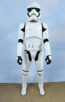First Order Storm Trooper Star Wars The Force Awakens Action Figure Hasbro 11.5""