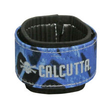 c0d26dc9ea NEW Calcutta Squall Rod Wraps (2 pack) CSCRW