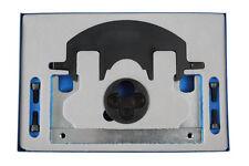 Laser Tools 6896 Camshaft Valve Timing Kit - Mercedes Benz 1.8  2.1  2.2