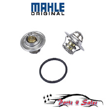 AUDI Volkswagen Thermostat WITH Gasket MAHLE OEM NEW Beetle Golf Jetta Passat OE