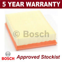 Bosch Air Filter S3004 1457433004