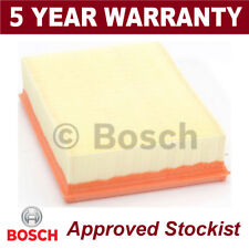 Bosch Filtro De Aire S3004 1457433004
