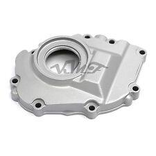 Engine Cover Crankcase For Honda CB600 1998-2007 Hornet 99 00 01 02 03 04 05 06