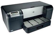 HP Photosmart Pro b9180 imprimante photo imprimante a3+ sans bordure Traceur-peu utilisé