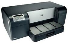 HP Photosmart PRO b9180 stampante fotografica UV STAMPANTE a3+ senza bordi PLOTTER DESIGNJET