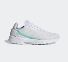 Adidas Nebzed Freizeitschuhe Sneaker Sportschuhe Damen AKTION - EG3698