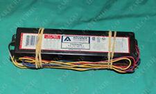 Advance, VCN-4P32, Centium Electronic Ballast 277V NEW